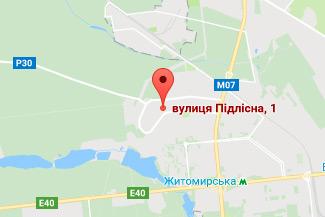 Чибисов Геннадий Александрович частный нотариус
