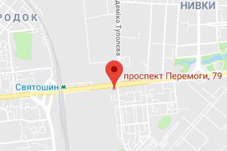 Лыюрова Лилия Александровна частный нотариус