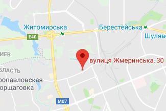 Частный нотариус Коленченко Анна Николаевна